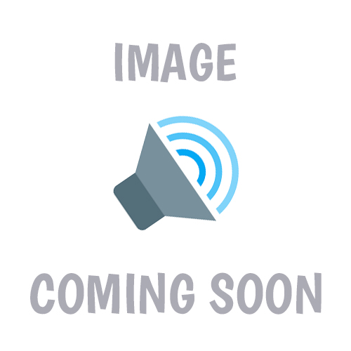 ID1 W-CUSTOM - Single Speaker